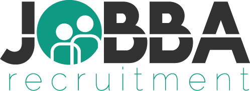 Jobba Recruitment